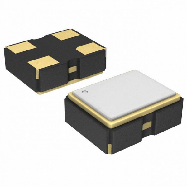 Diodes Incorporated FN4000159