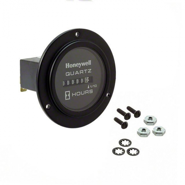 Honeywell Sensing and Productivity Solutions 85143-20