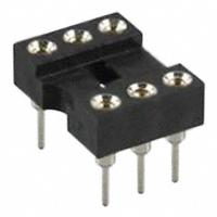 CNC Tech 210-1-06-003