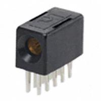 TE Connectivity AMP Connectors 6643220-1