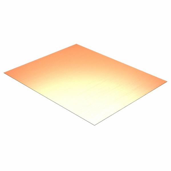 Pulsar PCB064D/S1/2-P