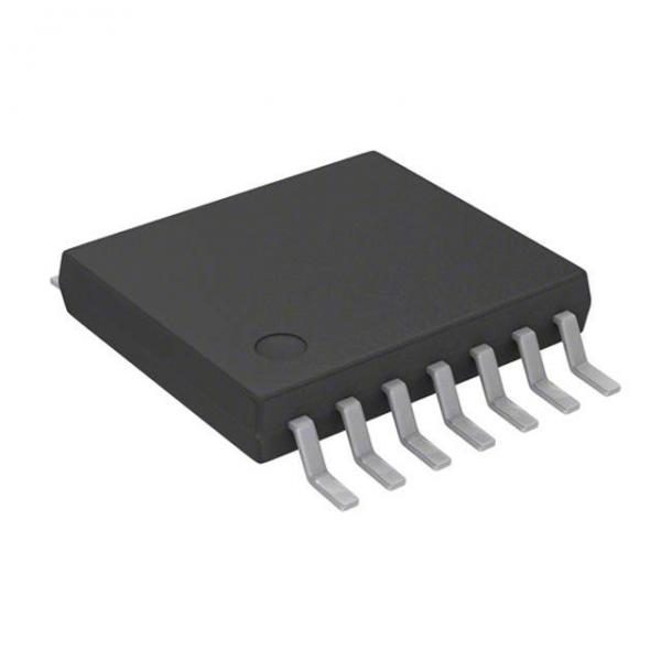 Microchip Technology MCP42010-I/ST