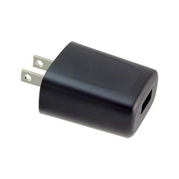 Artesyn Embedded Technologies DA10-050US