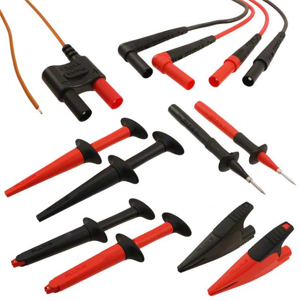 Fluke Electronics TLK289