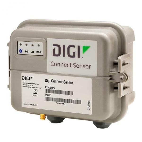 Digi International CSENSE-A710