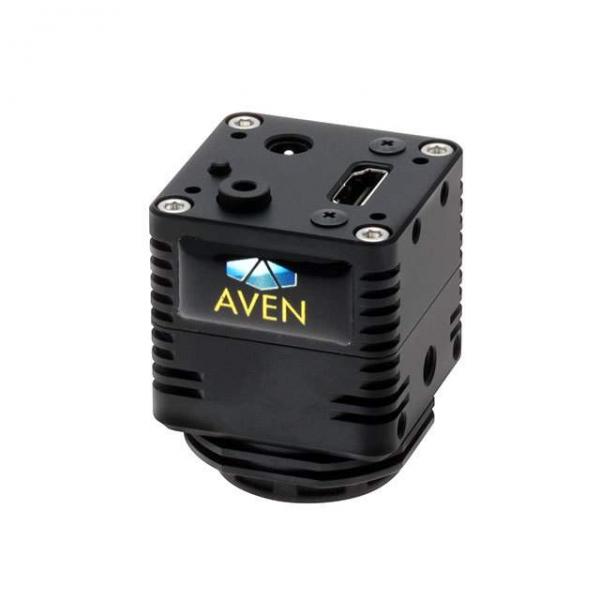Aven Tools 26100-255
