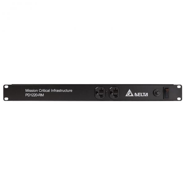 Delta Electronics PD1220-RM
