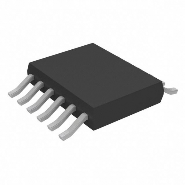 Linear Technology LT4363CMS-2#PBF