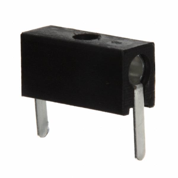 Keystone Electronics 6056