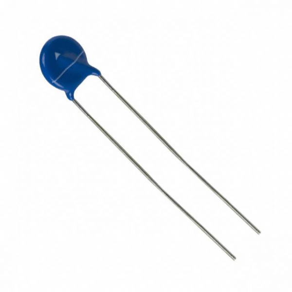 EPCOS (TDK) B72207S0350K101