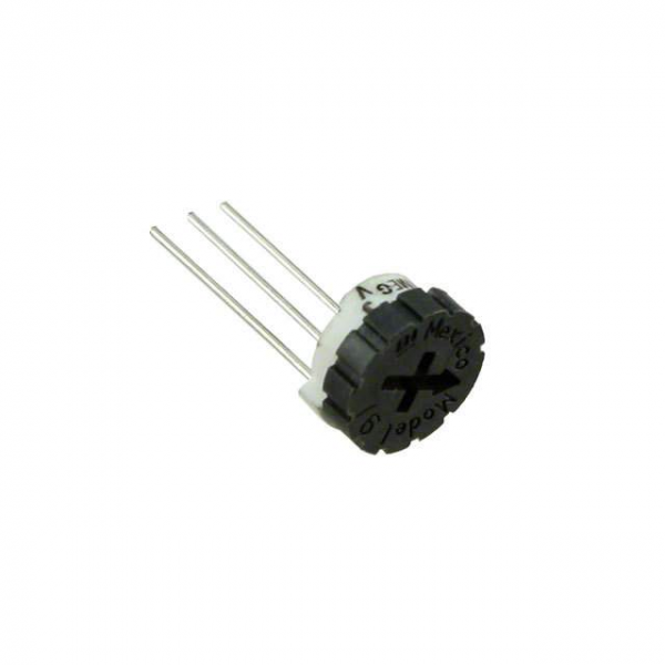 TT Electronics/BI 91AR200LF