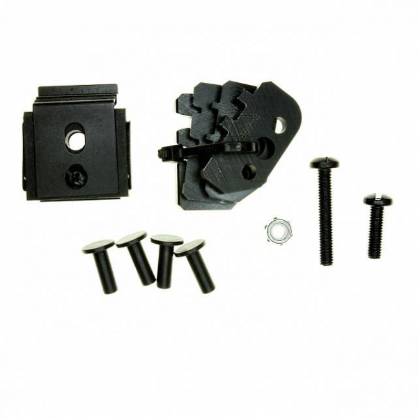 TE Connectivity AMP Connectors 90869-2
