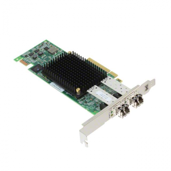 Broadcom Limited LPE16002B-M6