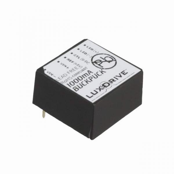LEDdynamics Inc. 3021-D-I-500