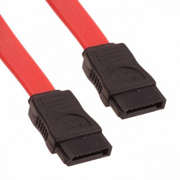 CNC Tech 760-10010-00015