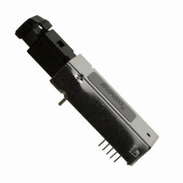 Broadcom Limited AFBR-5903AZ