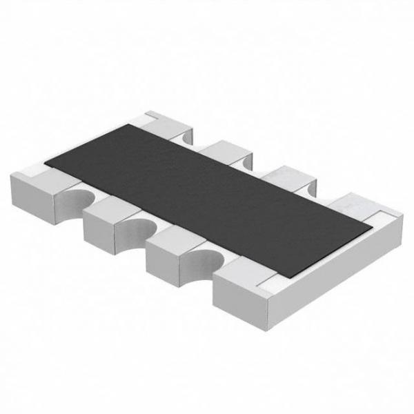 Rohm Semiconductor MNR34J5ABJ104