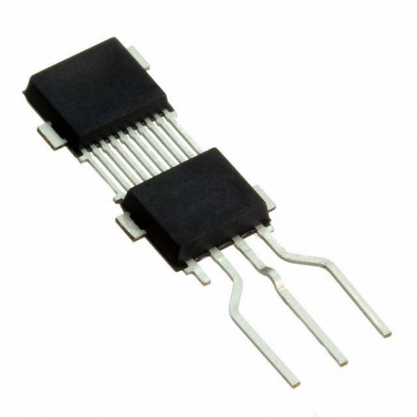Melexis Technologies NV MLX90364LVS-ADD-203-SP