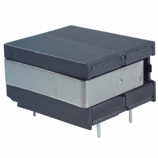 Panasonic Electronic Components ELF-25F022A