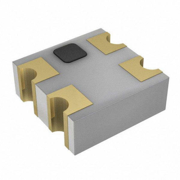 Panasonic Electronic Components EHF-FD1540