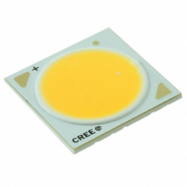 Cree Inc. CXA2530-0000-000N0YQ430F