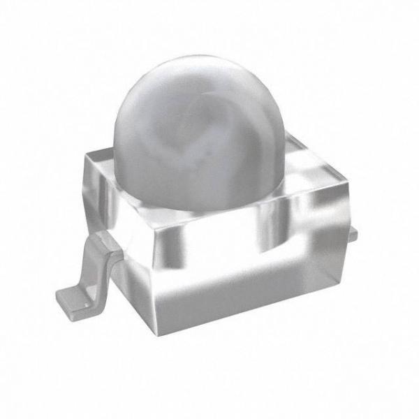 Vishay Semiconductor Opto Division TSMF1020