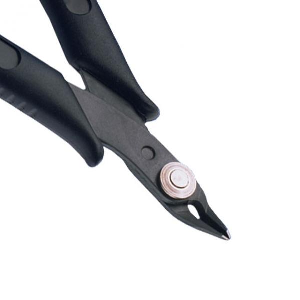 Aven Tools 10527B
