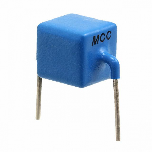Micro Commercial Co AK10-380C-BP