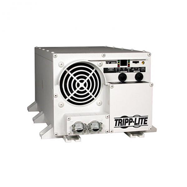 Tripp Lite RV1012ULHW