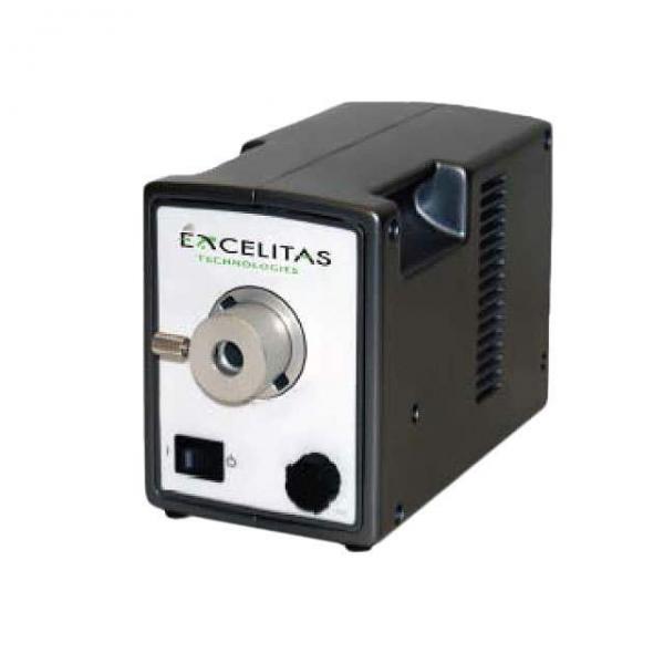 Excelitas Technologies OTFI-0100