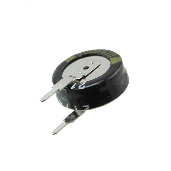 Panasonic Electronic Components EEC-RG0V224V