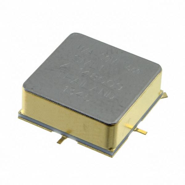 M/A-Com Technology Solutions SML1