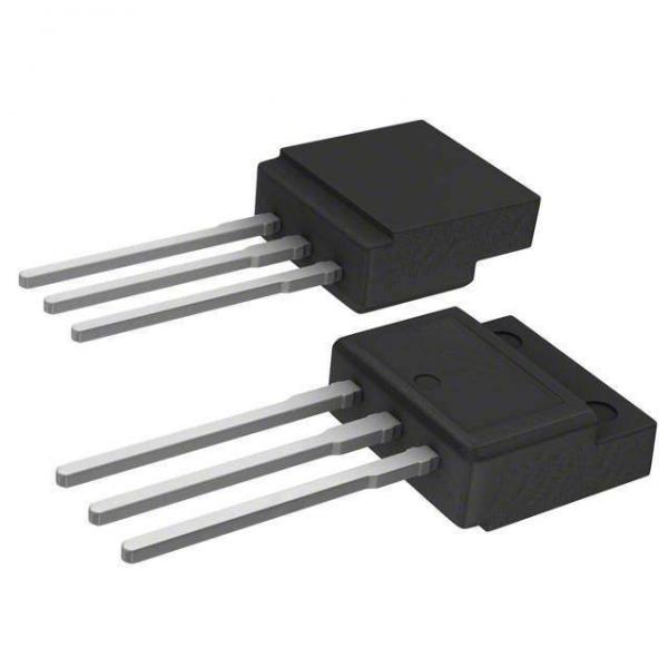 STMicroelectronics STI34N65M5