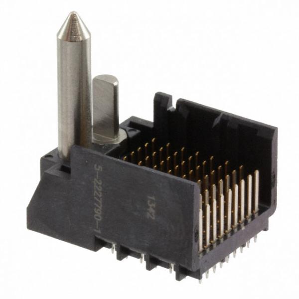 TE Connectivity AMP Connectors 5-2227790-1