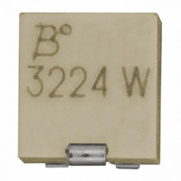 Bourns Inc. 3224W-1-103E