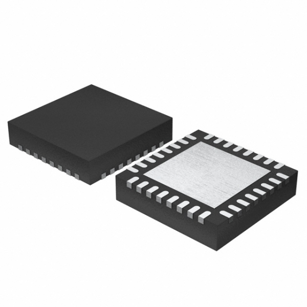 Silicon Labs EFM32-G210F128-SK