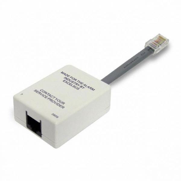 Pulse Electronics Network Z-A431PJ31X