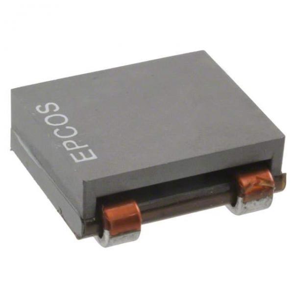EPCOS (TDK) B82559X0002