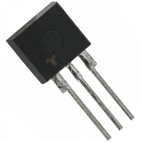Littelfuse Inc. P0602AAL
