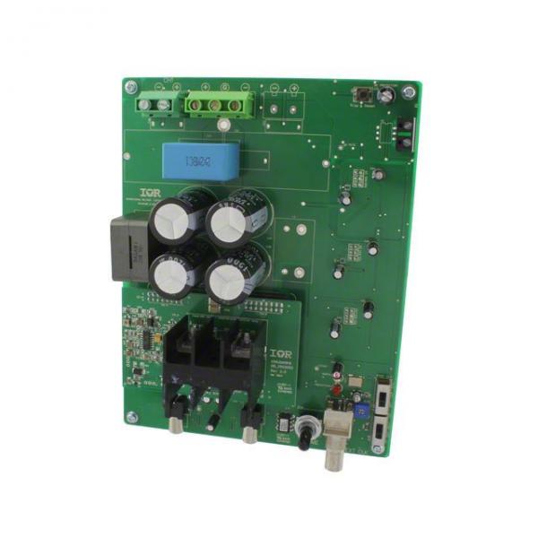 Infineon Technologies IRAUDAMP9