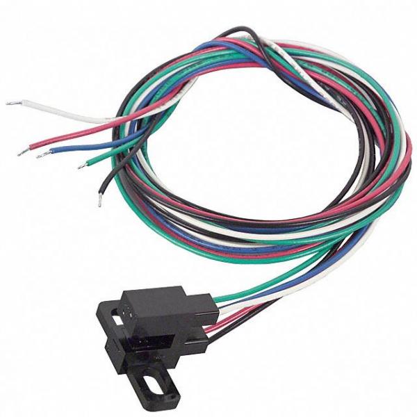 TT Electronics/Optek Technology OPB933W55Z