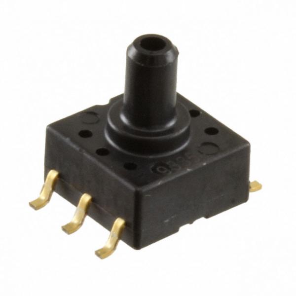 Panasonic Electronic Components ADP4932