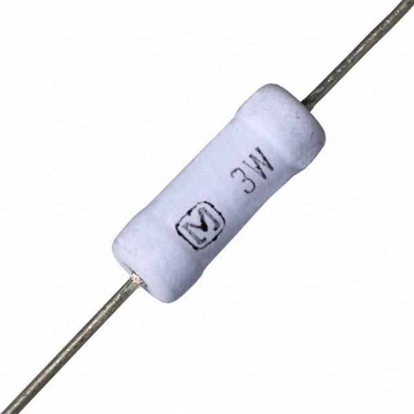 Panasonic Electronic Components ERG-3SJ752