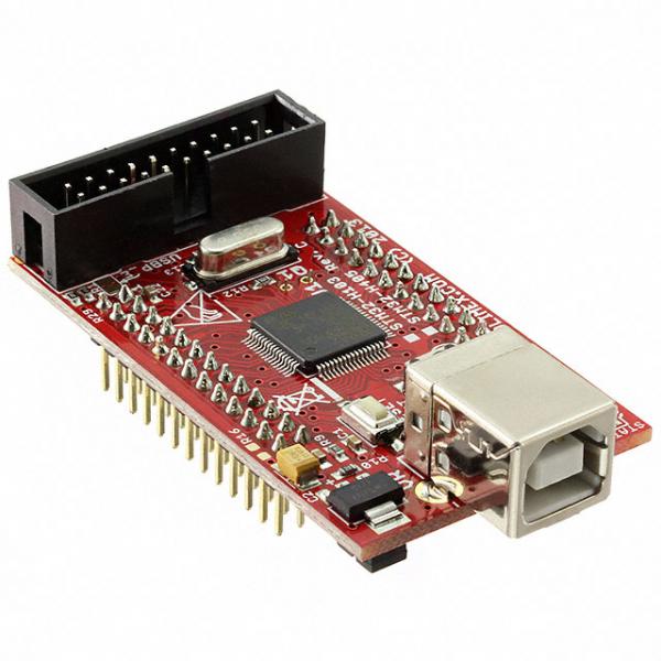 Olimex LTD STM32-H405