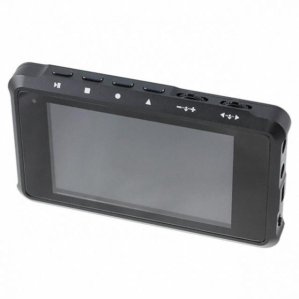 Seeed Technology Co., Ltd 109990015