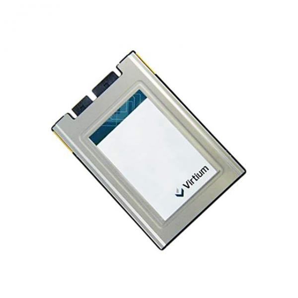 Virtium Technology Inc. VSFB25XI016G-150