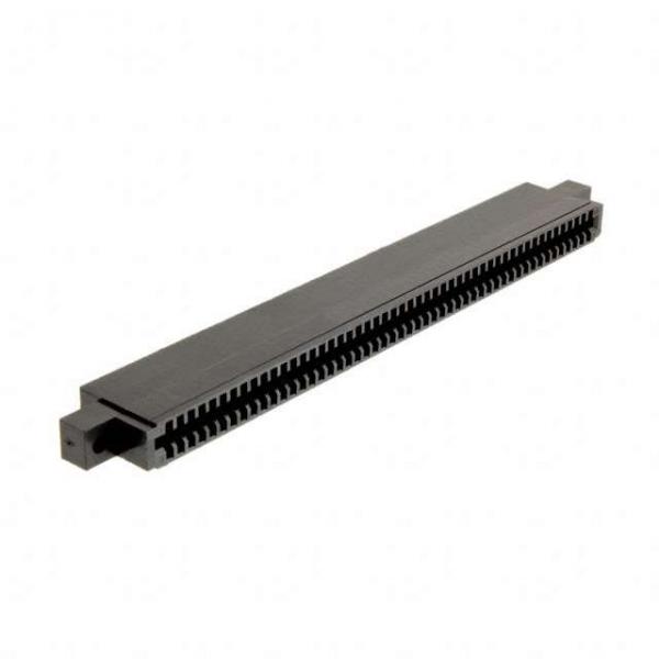 TE Connectivity AMP Connectors 1-1445776-1