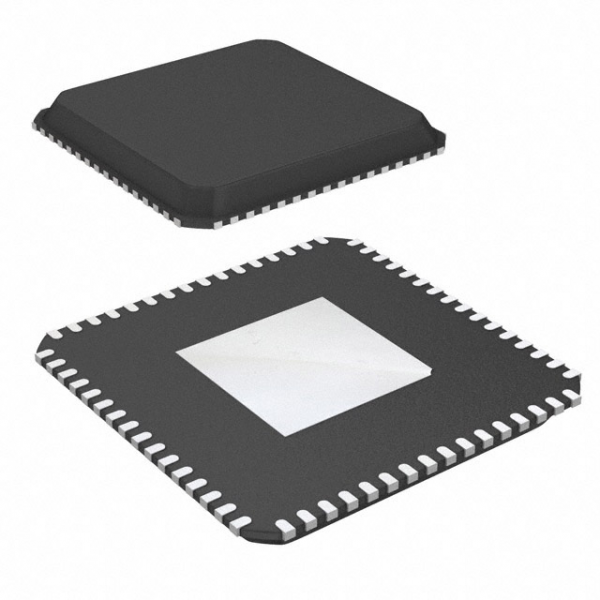 Silicon Labs SI5345A-B-GM