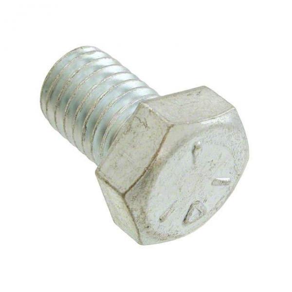 B&F Fastener Supply H5Z 050 0075 13