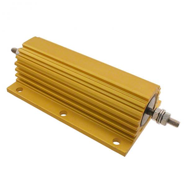 TE Connectivity Passive Product HSC30010RJ